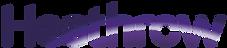 Purple_logo_NO_TAG_edited.png