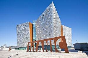 007-  Titanic Belfast Building.jpg