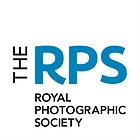 RPS_Logo_RGB.png
