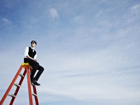 Бег с препятствиями или как дойти до цели: 8 правил