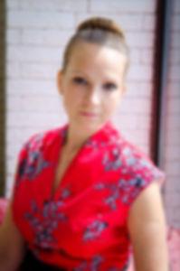 психолог Ольга Мазуркевич