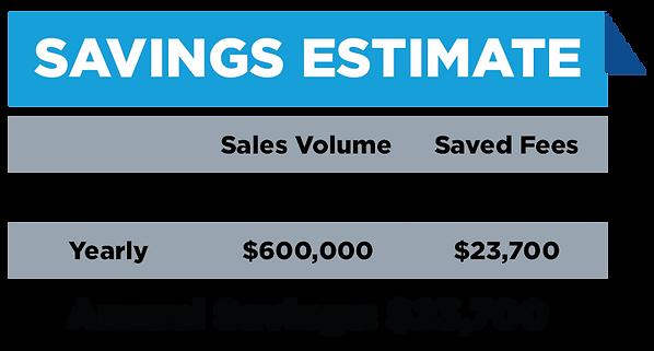 Savings Estimate.png