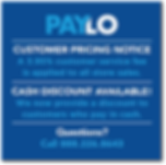 PayLo Sticker  Image for landing pages.p