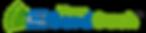 f-13-88-2737880_E9jbRSUt_2-transparent_1