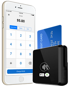 SwipeSimple EMV Card Reader Blue.png