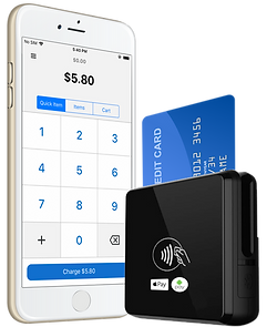 SwipeSimple EMV Card Reader Blue.png