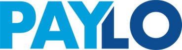 PayLo Final Logo CMYK Colors.png