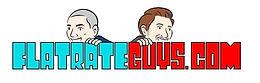Flatrate guys Logo.jpeg