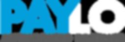 PayLo Navy on Blue Authorized Partner.pn