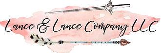 Ronnie Lance Logo .jpg