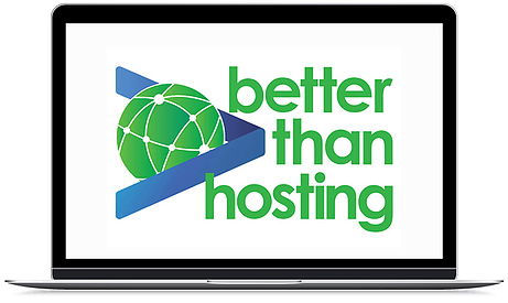 Better Than Hosting.png