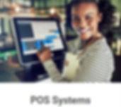 possystem_edited.jpg