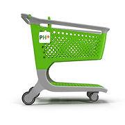 PayHubPlus-Cart-1.jpg