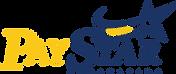 PayStar logo.png