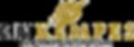Enkempes_Full_Logo_Transparent (002).png