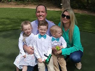 Easter pic for website.jpg