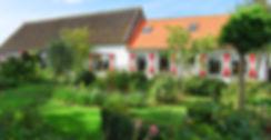 B&B Zeeuws-Vlaanderen, Het Zoete Peerd, Groede, Zeeland