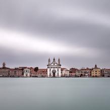 Cathedral, Giudecca, Venice, Italy