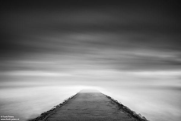 workshop minimalistische landschapsfotog