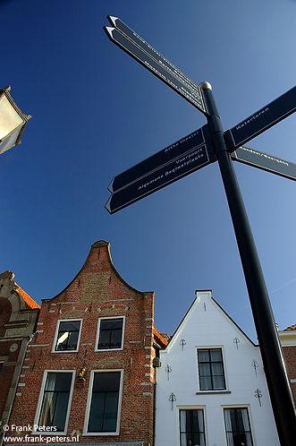 Schoonhoven, Haven.jpg