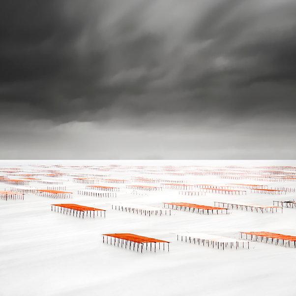 Gerard Bret, Minimalisme.jpg