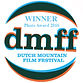 Winner DMFF Photo Award, Frank Peters.jp