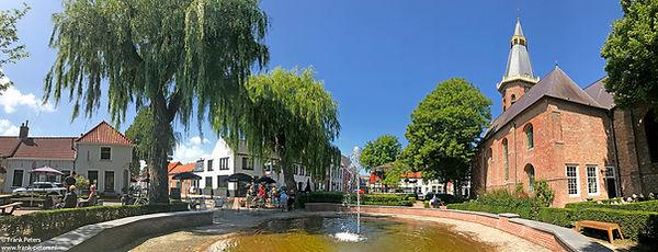 Groede, Zeeuws-Vlaanderen.JPG