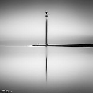 Minimalisme, landschapsfotografie, works