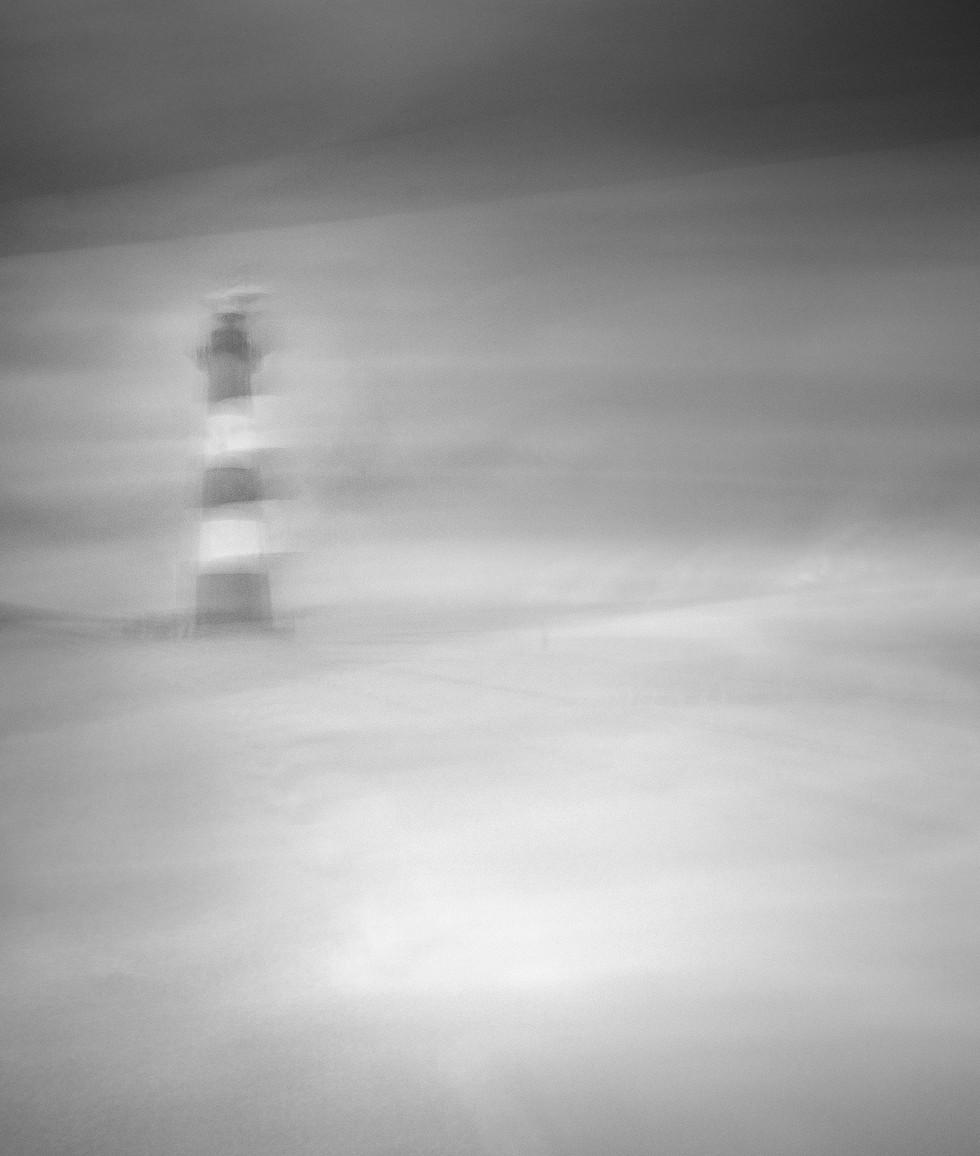 Lighthouse BW, Breskens, Zeeuws-Vlaanderen, Netherlands.jpg