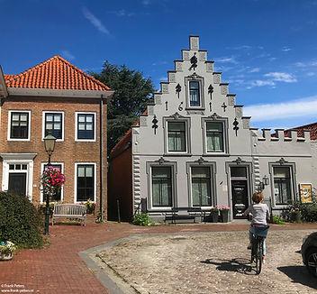 Zeeuws-Vlaams dorp Groede.jpg