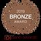 Pano Awards Bronze 2019 Frank Peters.png