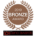 Pano Awards Bronze 2019 Frank Peters.png