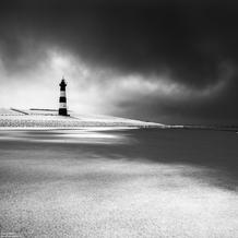 Finalist Outdoor Photographer of the Year 2018, Zeeland, Netherlands