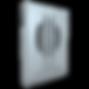 monovisions_awards_2020, Frank Peters, k