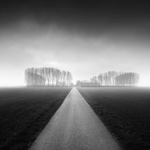 Land of Clay II, Zeeuws-Vlaanderen, Netherlands, 2020