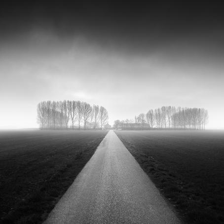Land of Clay II, Zeeuws-Vlaanderen, Netherlands