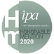 IPA 2020 2, Frank Peters, Honorable Ment