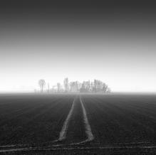 Land of Clay III, Zeeuws-Vlaanderen, Netherlands, 2020