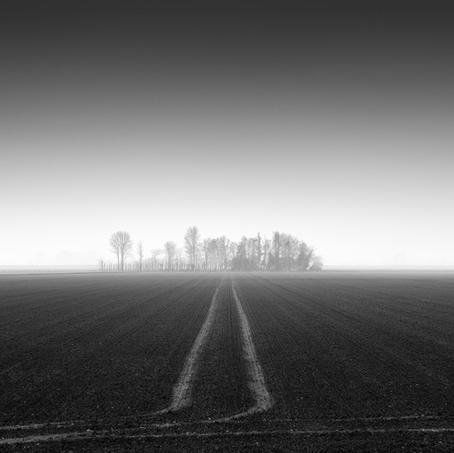 Land of Clay III, Zeeuws-Vlaanderen, Netherlands