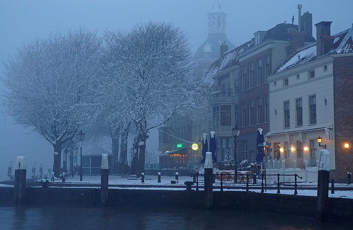 Groothoofd, Dordrecht.jpg