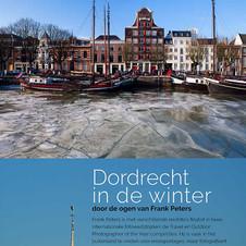 Winter in Dordrecht, Lifestyle Dordrecht
