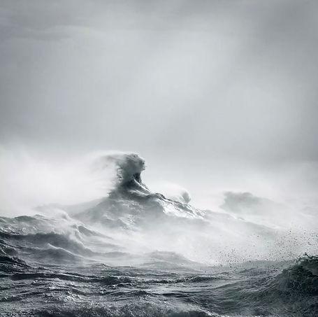 Poseidon Rising Rachael Talibart.jpg