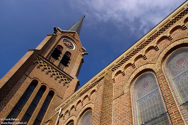 Bartholomeus kerk, Schoonhoven.jpg