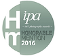 IPA honorable mention Frank Peters.png