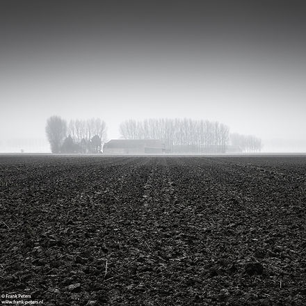 Minimalisme, Zeeuws-Vlaanderen