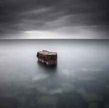 The Rock, Portland, Jurassic Coast, England, 2016