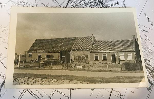 d'Eierkurf in de jaren 50.jpg