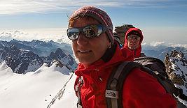 FP 5D_MG_6571 Ingrid en Sander op de Gra