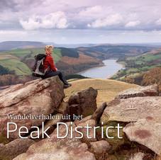 Peak District, Bergen Magazine
