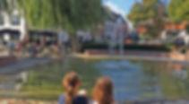 Zeeuws-Vlaanderen, Fontijn Groede, Nederland